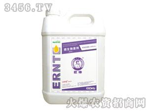 微生物菌剂-(液体)-欧神-汉和农业