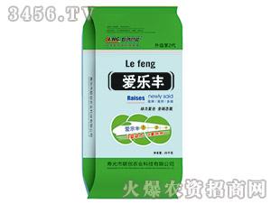 含硝态氮水溶肥-爱乐丰-联创农科