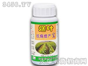 抗病增产宝烟叶专用-农得利