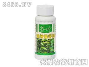 速效催剂茶叶专用-农得利