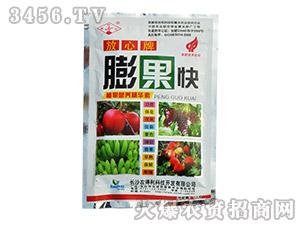 膨果快植物营养精华素-