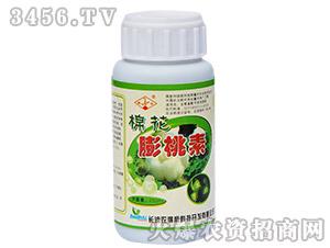 棉花膨桃素-农得利