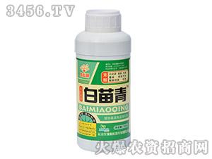 植物基因免疫活化剂-白