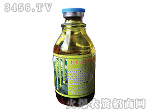 植物调节剂-保花保果剂