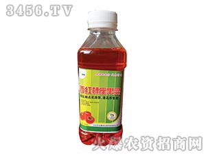 植物调节剂-西红柿坐果