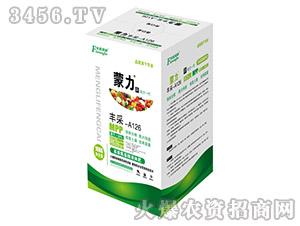 高级氨基酸液体肥-蒙力丰采-A126-丰民同和