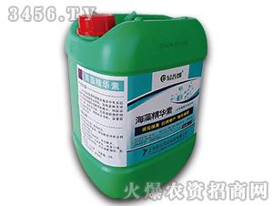 8L海藻精华素-易普朗-联业