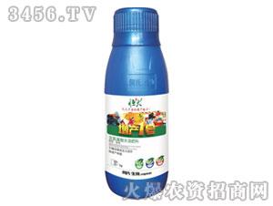 含氨基酸水溶肥料-增产1号-何氏生物