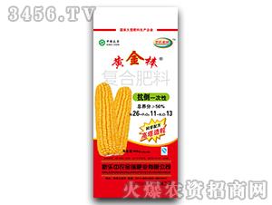 复合肥料26-11-13-黄金棒-中农金瑞-金源化工