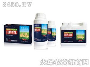 大姜专用多肽氨基酸液肥-稼多帮