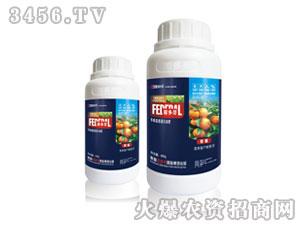 柑橘专用多肽氨基酸液肥(瓶装)-稼多帮