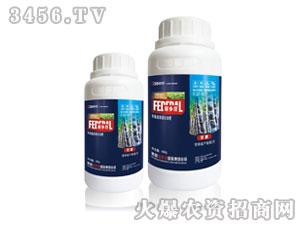 甘蔗专用多肽氨基酸液肥(瓶装)-稼多帮