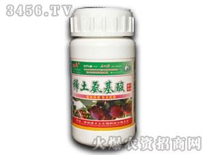 稀土氨基酸-漯丰王