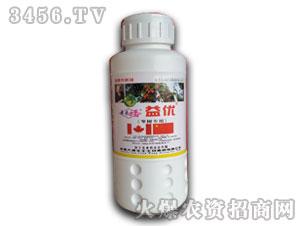 枣树专用调节剂-益优-漯丰王