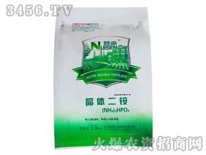 晶体二铵2.5kg-慧森-鑫圣