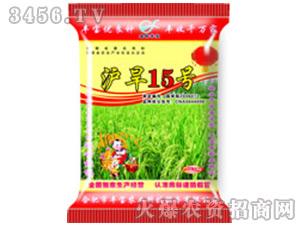 II优768-水稻种子-丰宝