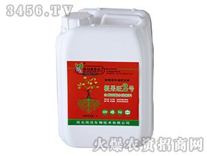 植物调节剂根果旺2号-