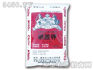 硝酸钾12-4-44-中奥农邦