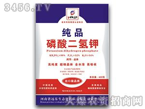 400g纯品磷酸二氢钾-科邦