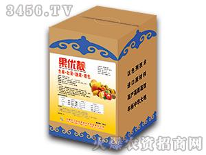 大量元素水溶肥-果优靓(盒)-辽中京