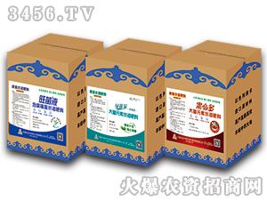 大量元素水溶肥(盒)-辽中京