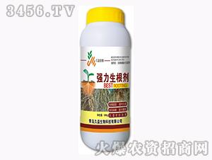 含腐植酸水溶肥料-强力
