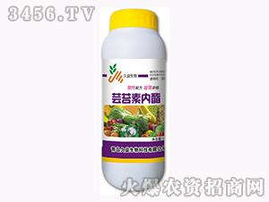 含腐植酸水溶肥料-芸苔