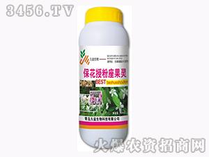含腐植酸水溶肥料-保花