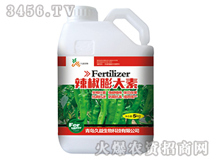 含腐植酸水溶肥料(桶装