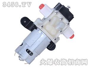 微型水泵-溢压回流-无壳螺纹型-普兰迪