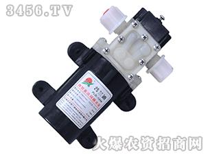 微型水泵-溢压回流-螺纹型-普兰迪