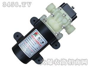 微型水泵-溢压回流(大螺纹)-普兰迪