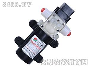 微型水泵-压力开关-螺纹型-普兰迪