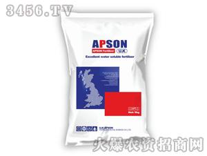(氨基寡糖型)大量元素水溶肥5kg-爱普生