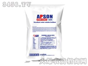 (氨基寡糖型)大量元素水溶肥20-20-20+TE-爱普生