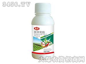 联苯菊酯乳油-赢生-焱