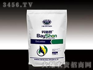 10kg大量元素水溶肥料15-5-40+TE-贝施恩-金地威