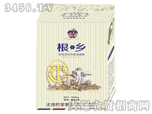 鱼脂蛋白壳聚澡姆素-根・乡-云台大化
