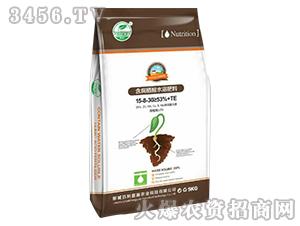 含腐殖酸水溶肥料15-