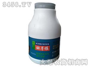生根剂-施普根-百利盛