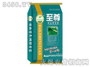 腐植酸型肥料-至尊-百利盛源
