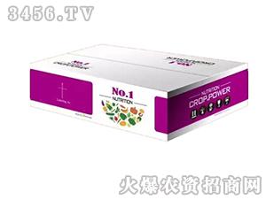 通用纸箱(紫色水果)-