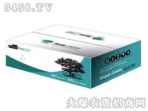 通用纸箱(松树)-寿光