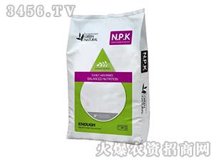 5kg PE(白色水滴)-寿光祥云