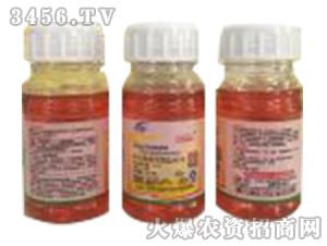 41%草甘膦异丙胺盐除草剂-好秋风-凯晨