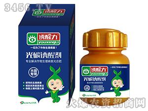 大田作物专用光碳诱醒剂-诱醒力-洛普