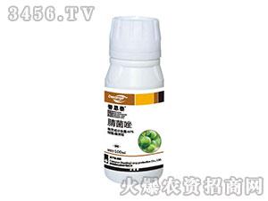 腈菌唑杀菌剂-普恩泰-