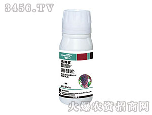 氟硅唑杀菌剂-易赛德-康普斯