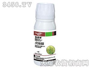 戊唑醇杀菌剂-倍思特-康普斯