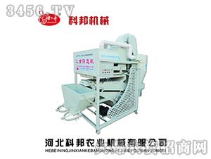 BSX-70型筛选机-帮大哥-科邦机械